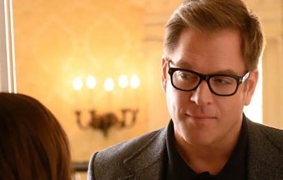 CBS's Problematic Response for Keeping 'Bull' After Sexual Harassment Allegations: 'It's a Very Popular Show'