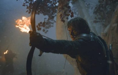 Game of Thrones stars explain why they submitted themselves for Emmys