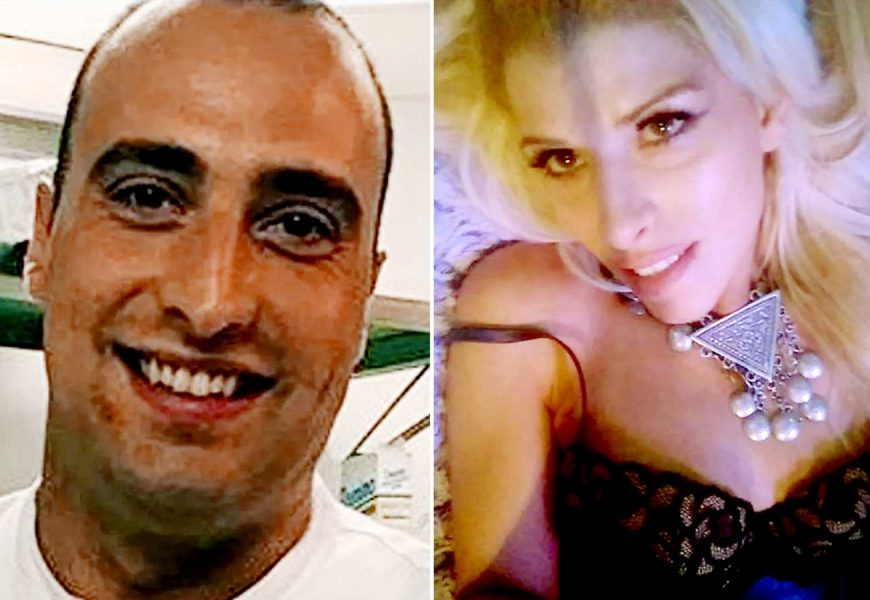 Prostitute Arrested in Connection with Death of New York City Restaurant Head Chef