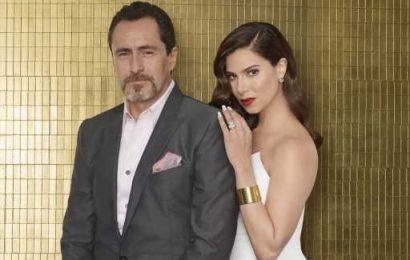 """'Grand Hotel': ABC Will Make Renewal Decision After Summer Run Although Karey Burke """"Wished"""" Ratings Were Stronger – TCA"""