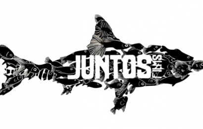 Juntos Films Production House Launches in Chile with Ambitious Slate (EXCLUSIVE)