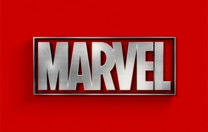 Marvel and ABC in 'Active Talks' for Female-Focused Superhero Series