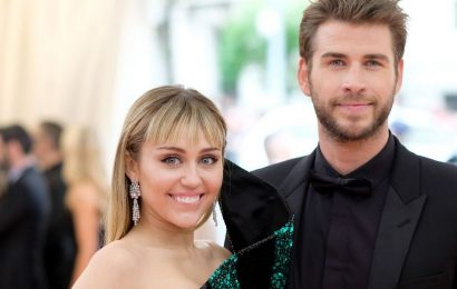 "Let's Talk About Miley Cyrus's ""Slide Away"" Lyrics, Shall We?"