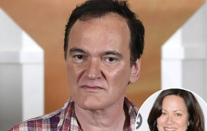 Bruce Lee's Daughter Says Tarantino Needs to 'Shut Up' After His Response to Family Criticism