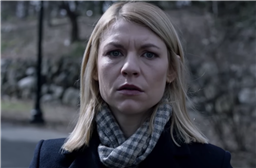 "'Homeland': Showtime Brass On ""Ambitious Production Schedule"" That Led To Final Season Premiere Delay – TCA"