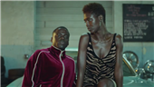 AFI FEST 2019 Sets 'Queen & Slim' World Premiere for Opening Night