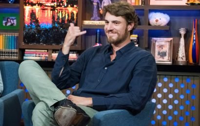 'Southern Charm': Shep Rose Says Madison LeCroy Would Rather 'Burn the City' Than Be Wrong