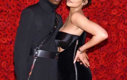 'We'll Get Married Soon': All the Times Kylie Jenner & Travis Scott Had Fans Thinking They'd Already Tied the Knot