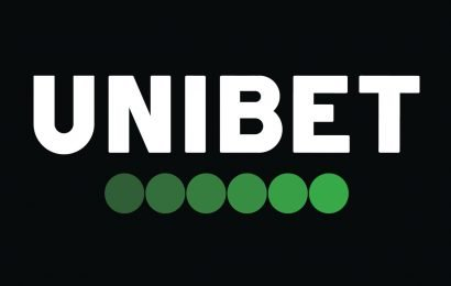 Unibet: Best sign-up betting offers and free bets for Goodwood