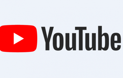YouTube Will Stop Letting Copyright Holders Seize Revenue via Manual Claims on Very Short Music Clips