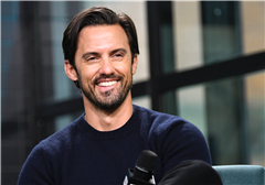 Milo Ventimiglia missed out on role in huge superhero movie