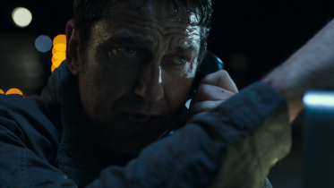 Gerard Butler's 'Angel Has Fallen' soars to top spot with $21.3 million at box office