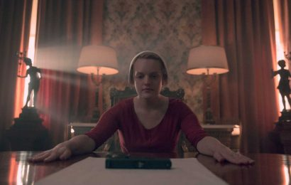 'The Handmaid's Tale' Season 3 finale recap: A gorgeous and completely nonsensical ending