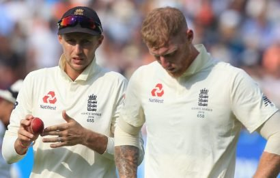 Ashes 2019: England need Steve Smith wicket as chase of 200 would be tough, says Nasser Hussain