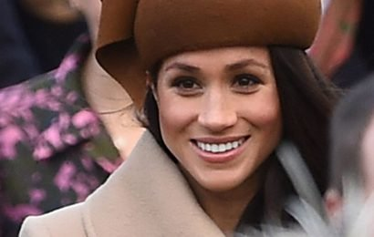 'Concerns' over Meghan's secret advisors – and they're planning exciting project