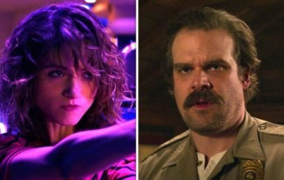 Stranger Things season 4: 5 questions fans want to see answered in new series