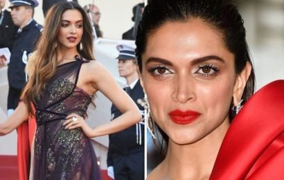 Deepika Padukone: xXx star reveals startling truth about latest project in huge role news
