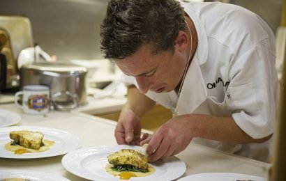 'Below Deck Med': This Was the One Instance Where Chef Mila Could Have Shined With Guests