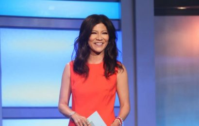 Big Brother live feeds updates: Spoilers about eviction choice confirmed
