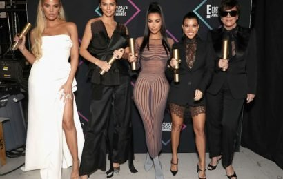 'KUWTK' Fans Share Their Initial Reactions To Season 17