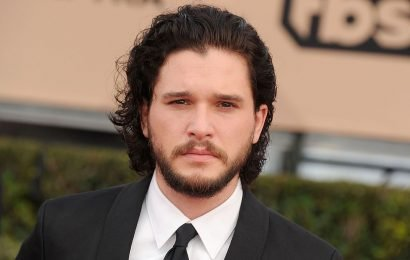 Kit Harington Should Have Walked Away From Marvel's 'The Eternals': Here's Why