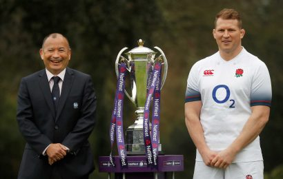 Why isn't Dylan Hartley playing for England at the Rugby World Cup? – The Sun