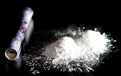 Rise in cocaine and ecstasy leads to record number of Brits taking Class A drugs last year – The Sun