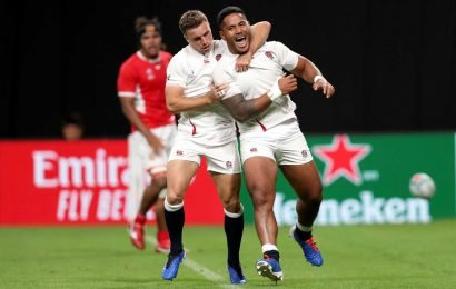 How do rugby bonus points work and is rule used at World Cup in Japan? – The Sun