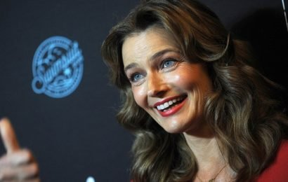 Paulina Porizkova: Who is Ric Ocasek's wife and star of The Cars' Drive video?