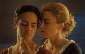 'Portrait of a Lady on Fire' Loses Out on France's Oscar Pick to Ladj Ly's 'Les Miserables'