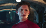 Spider-Man Returns to MCU as Disney and Sony Reach New Deal for Third Tom Holland Film