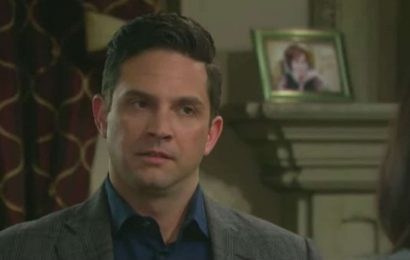 Days of our Lives spoilers: Julie could die, Vivian is alive, and Stefan is stunned