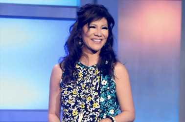 When Is the 'Big Brother 21' Season Finale and Winner Announced?