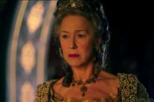 Catherine the Great: Watch the First Trailer for HBO Limited Series (Video)