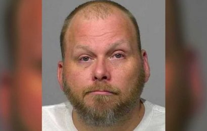 Wisconsin teacher accused of enslaving Filipino woman and her son
