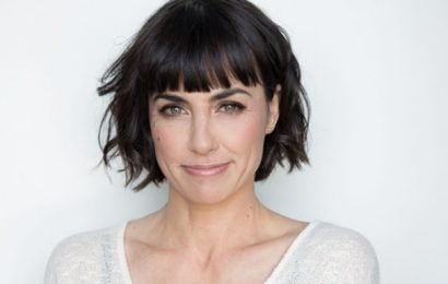 'Shameless': Constance Zimmer To Recur In Season 10 Of Showtime Series