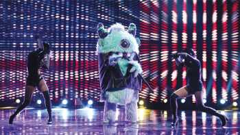 'The Masked Singer': Can the Fox Hit Keep Dazzling in Season 2?