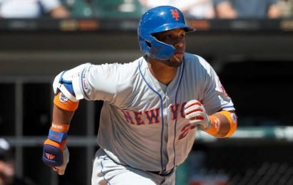 Robinson Cano's role uncertain in potential Mets return