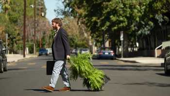 Film Review: 'Between Two Ferns: The Movie'