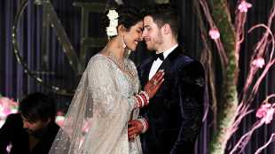 Priyanka Chopra Admits Having A Baby With Nick Jonas Is On Her 'To-Do List' After Less Than 1 Year Of Marriage
