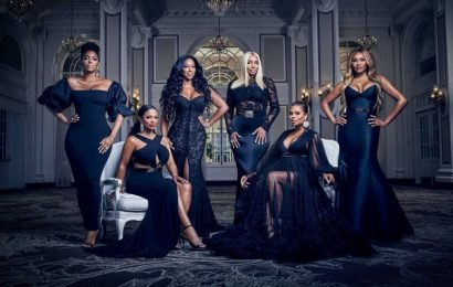 The Real Housewives of Atlanta: Relationships and Friendships Explode in Season 12 Trailer