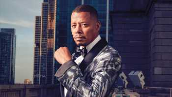 Terrence Howard Reflects on Road to Walk of Fame Honor