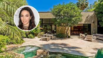 Whitney Cummings Quickly Lands Buyer for Former Studio City Home