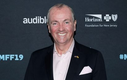 New Jersey Labor Day parade canceled after small explosive devices found near route of Gov. Murphy: report