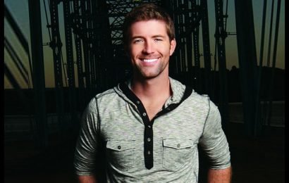 Tour Bus Carrying Josh Turner's Road Crew Involved In Fatal Accident