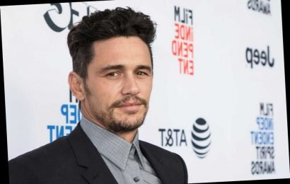 Ex-acting students claim James Franco sexually exploited them