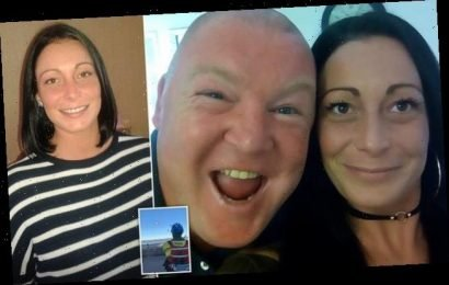 Parents say they have been 'ripped apart' by death of mother-of-two