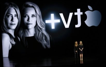 Yes, You Can Watch Apple TV+ On Roku — Here's How