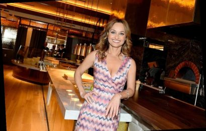 Celebrity Chef Giada De Laurentiis' Weird Favorite Childhood Dish – That You Might Have To Try