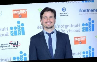Who is Eric on A Million Little Things? Jason Ritter guest stars in mysterious role